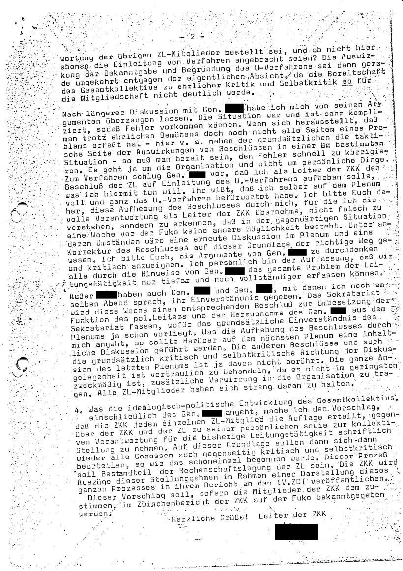 ZKK_Mitteilungen12_19790226_02