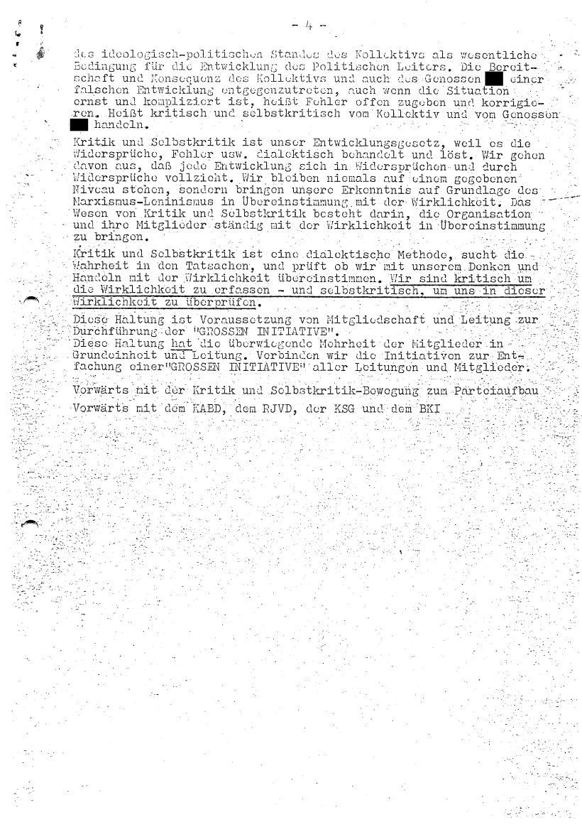 ZKK_Mitteilungen13_19790402_04