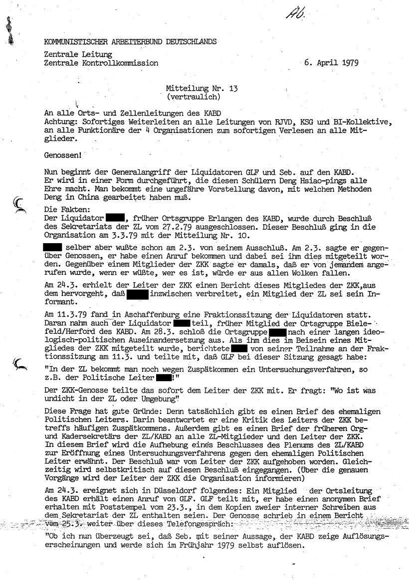 ZKK_Mitteilungen14_19790406_01