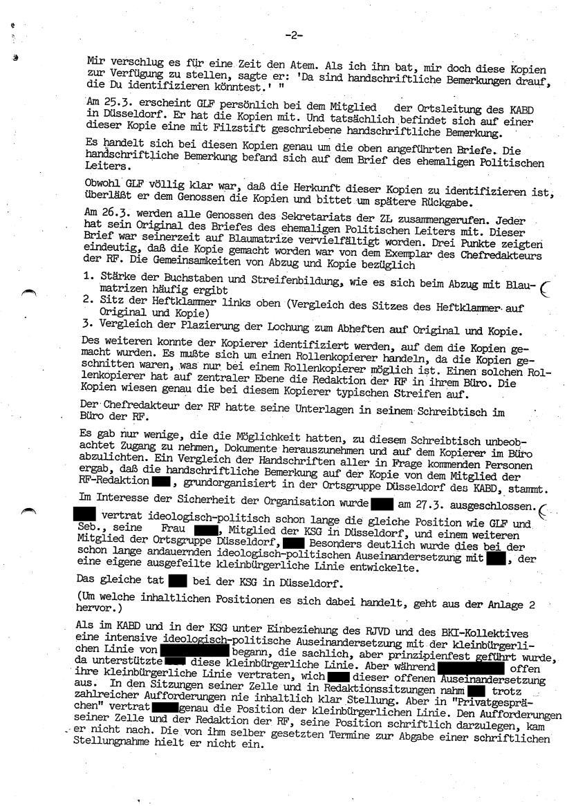 ZKK_Mitteilungen14_19790406_02