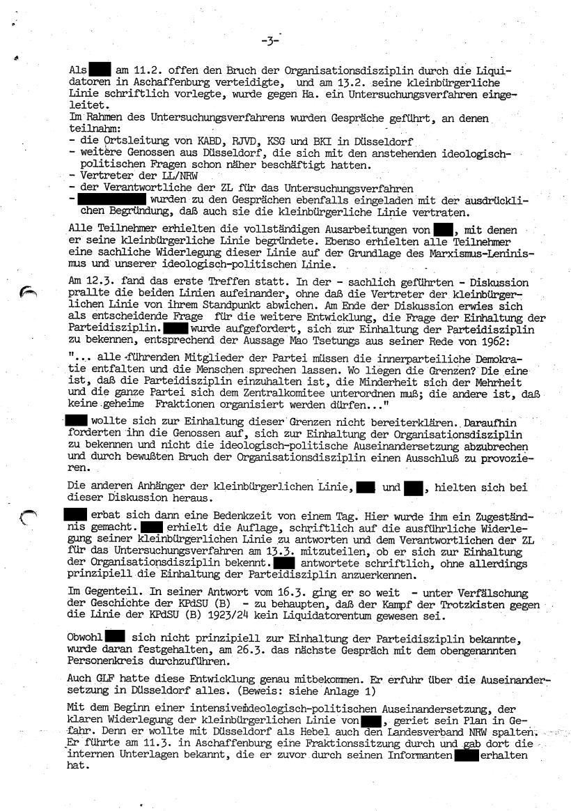 ZKK_Mitteilungen14_19790406_03