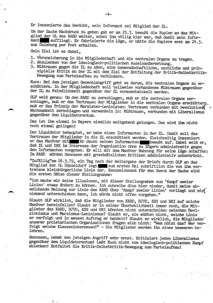 ZKK_Mitteilungen14_19790406_04