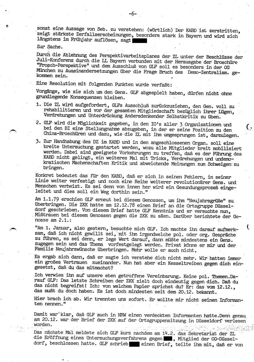 ZKK_Mitteilungen14_19790406_06