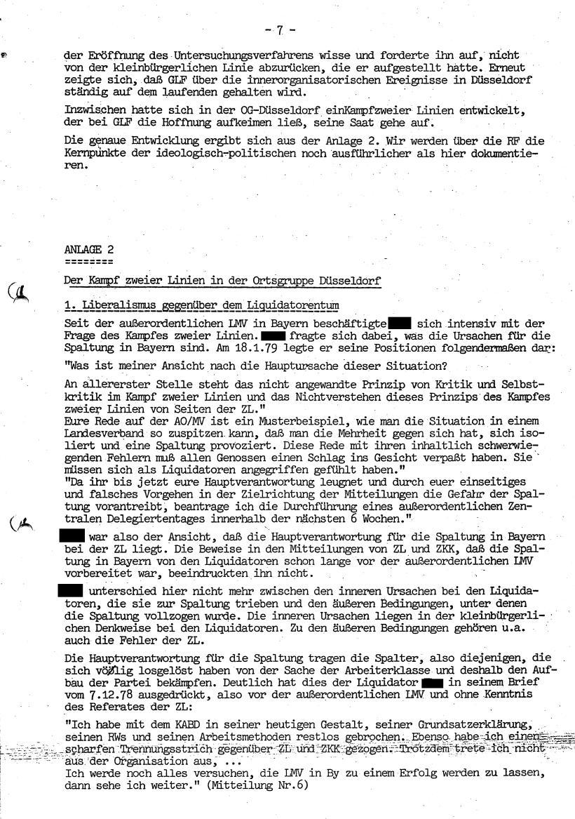 ZKK_Mitteilungen14_19790406_07