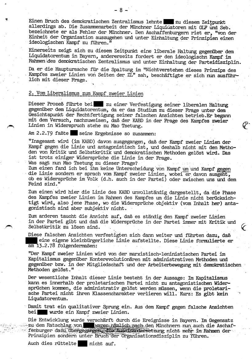 ZKK_Mitteilungen14_19790406_08