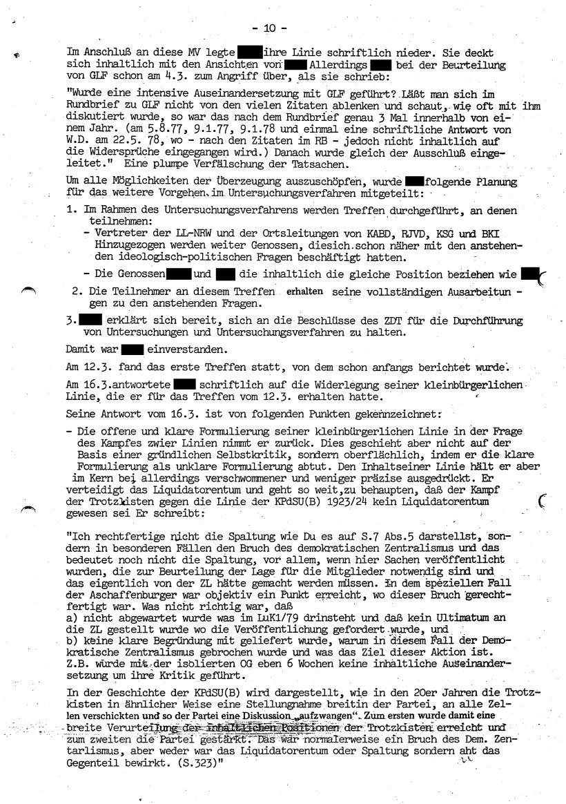 ZKK_Mitteilungen14_19790406_10