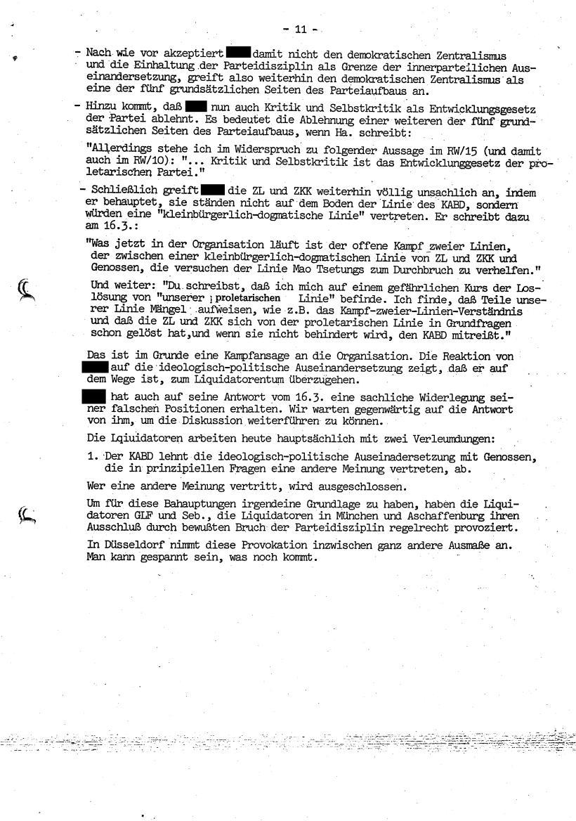 ZKK_Mitteilungen14_19790406_11