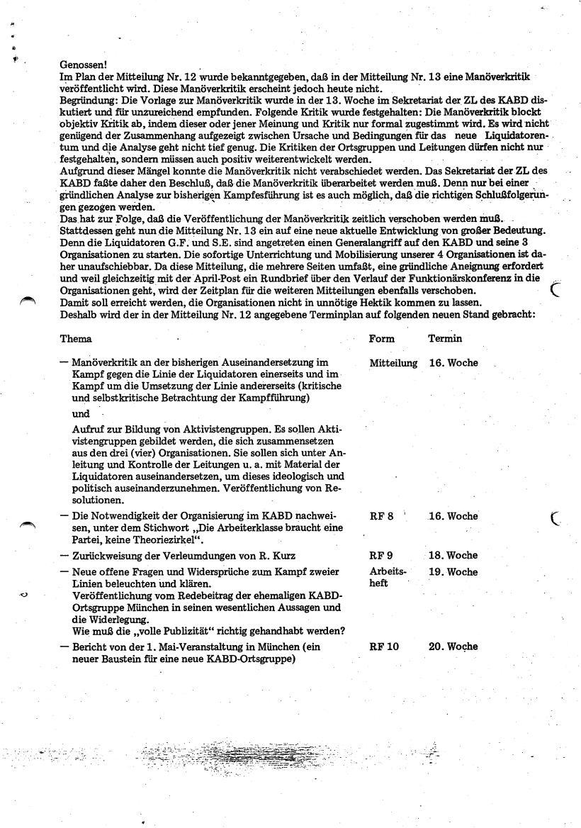 ZKK_Mitteilungen14_19790406_12