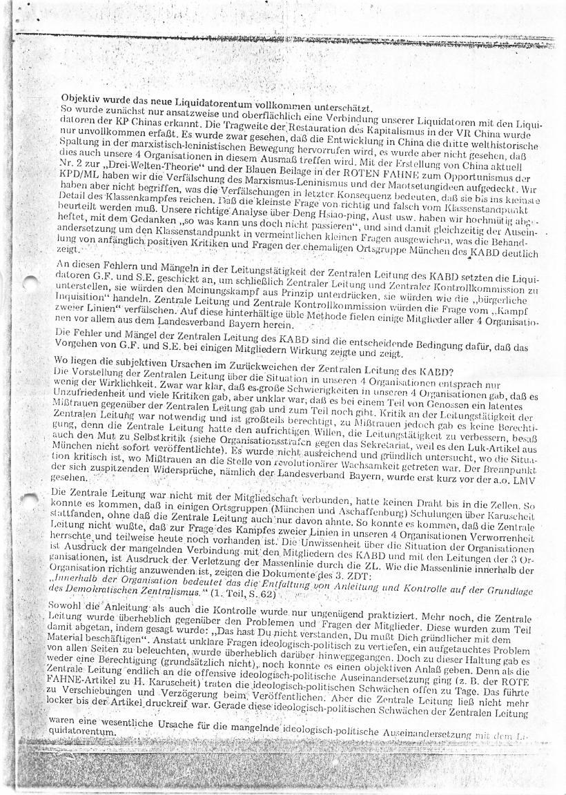 ZKK_Mitteilungen15_19790417_02