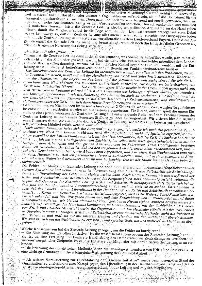 ZKK_Mitteilungen15_19790417_03