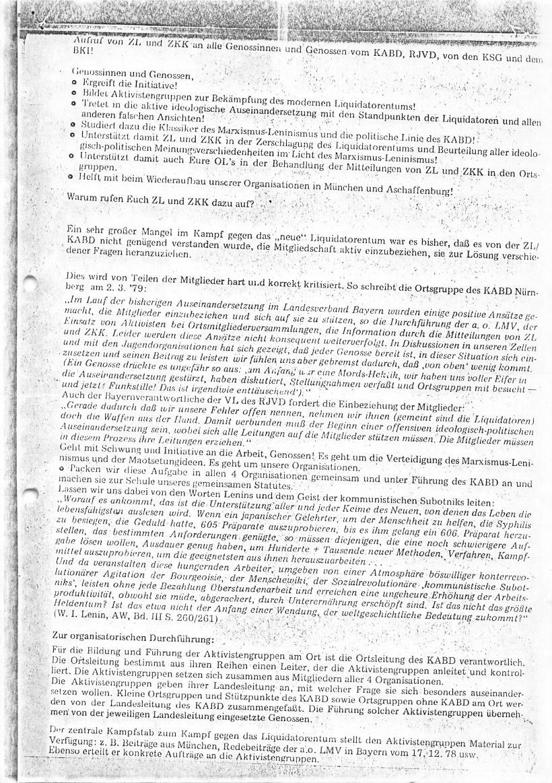 ZKK_Mitteilungen15_19790417_04
