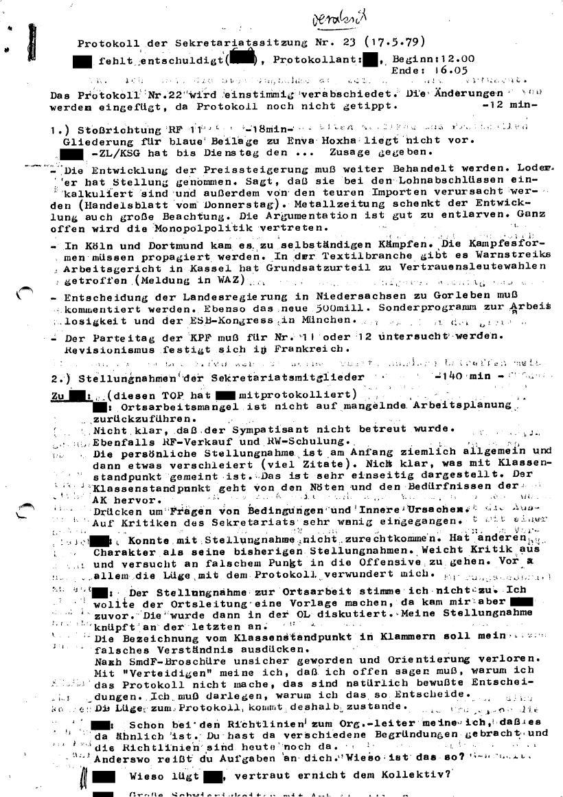 ZKK_Mitteilungen16_19790517_01