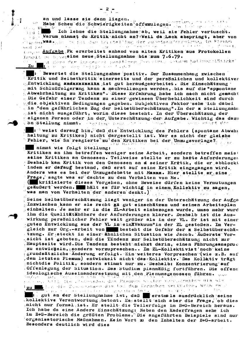 ZKK_Mitteilungen16_19790517_02
