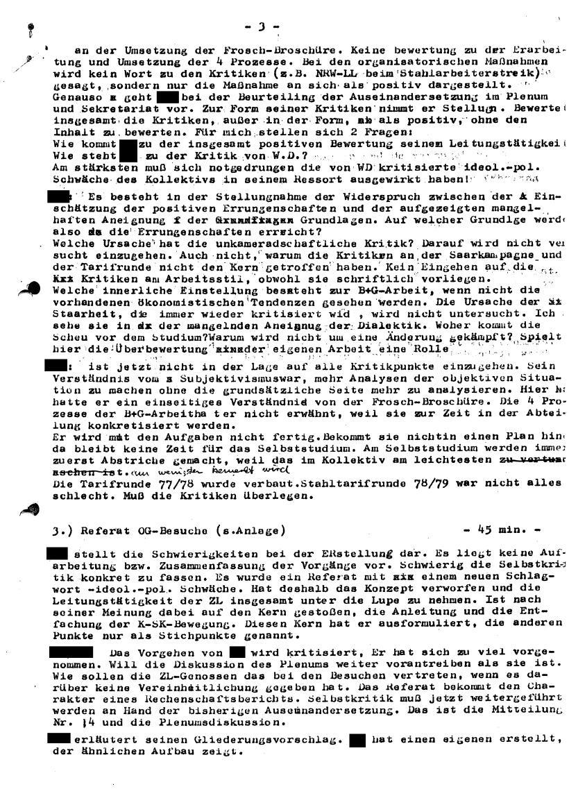 ZKK_Mitteilungen16_19790517_03