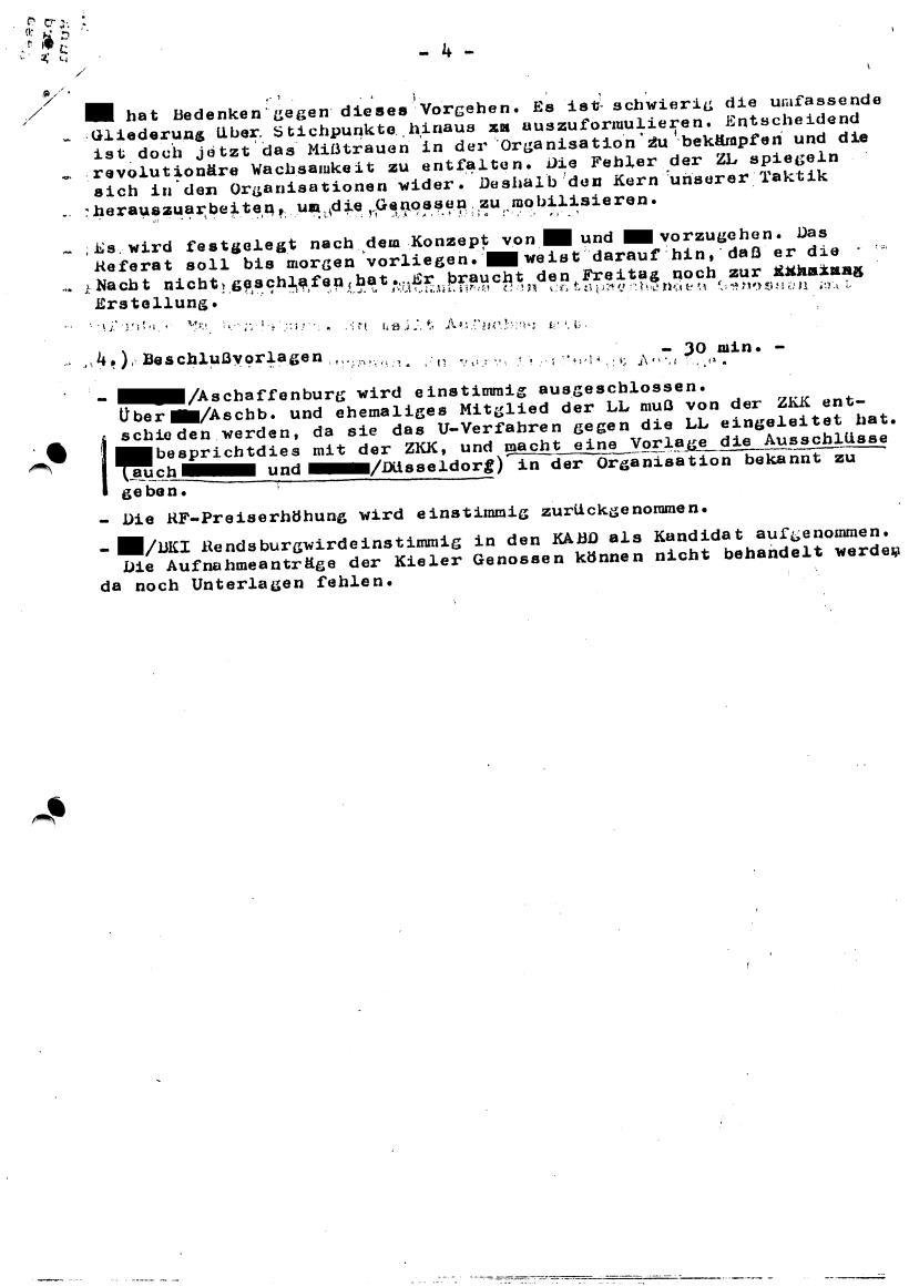 ZKK_Mitteilungen16_19790517_04