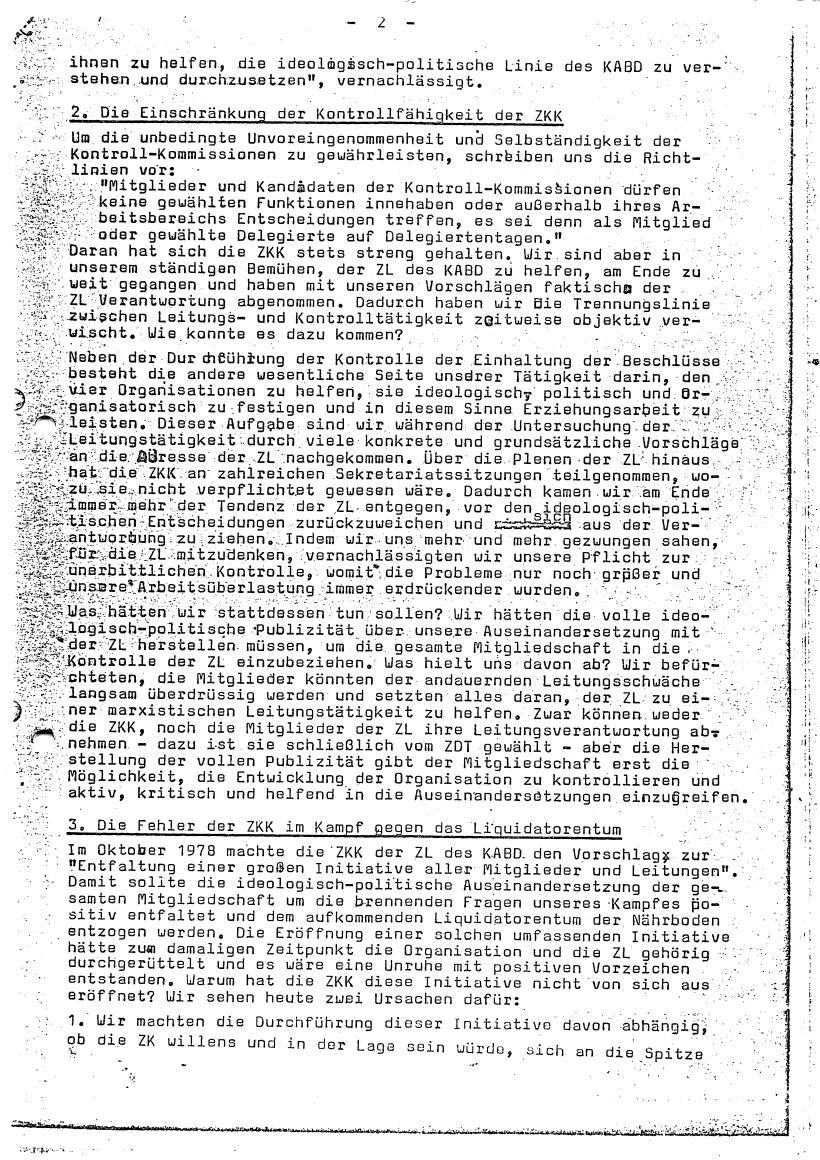ZKK_Mitteilungen17_19790519_02