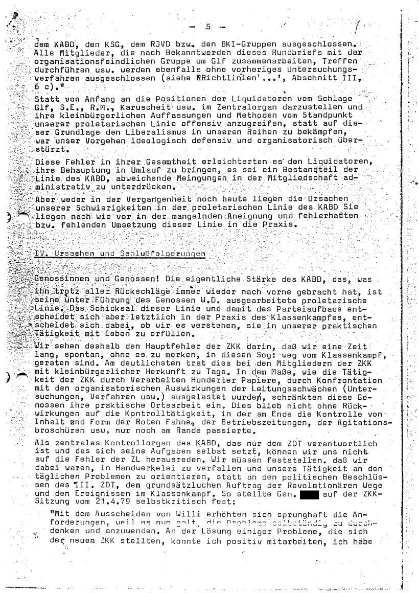 ZKK_Mitteilungen17_19790519_05
