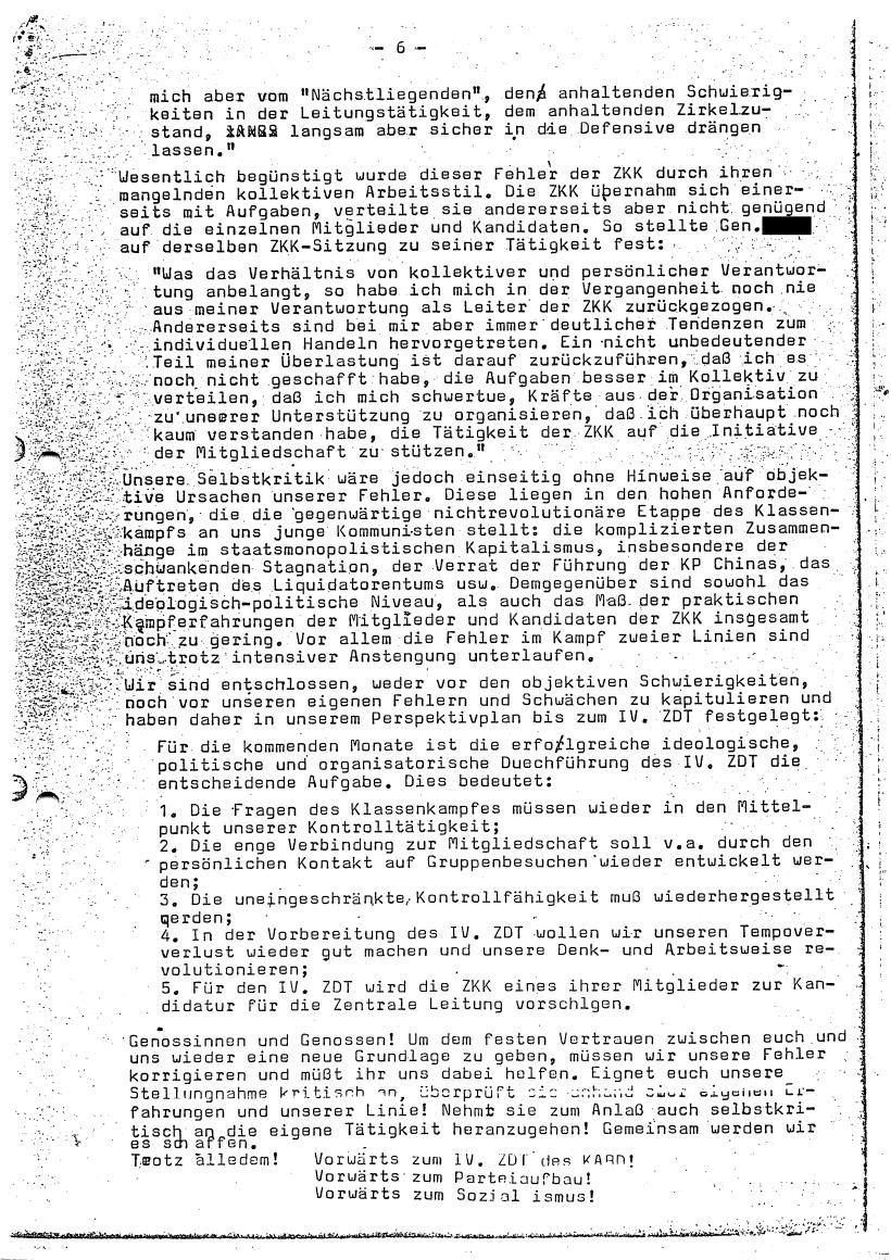 ZKK_Mitteilungen17_19790519_06