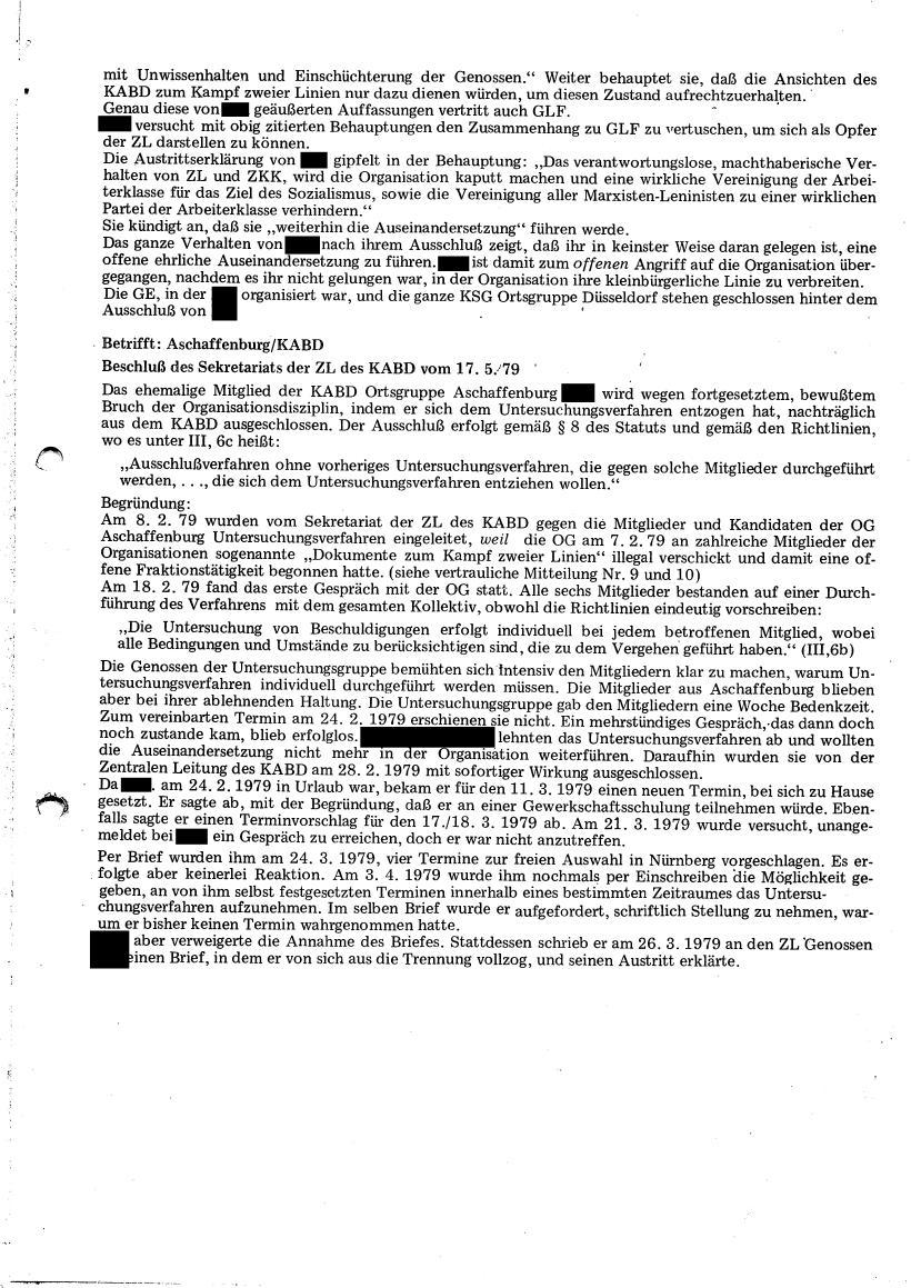 ZKK_Mitteilungen19_19790605_03
