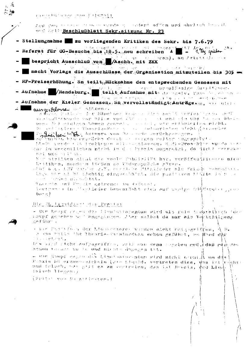 ZKK_Mitteilungen20_19790607_01