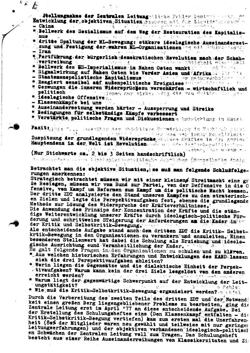 ZKK_Mitteilungen20_19790607_03