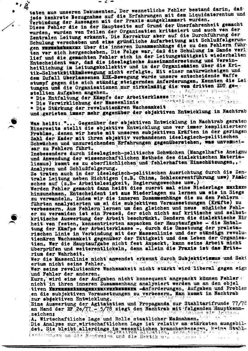 ZKK_Mitteilungen20_19790607_04