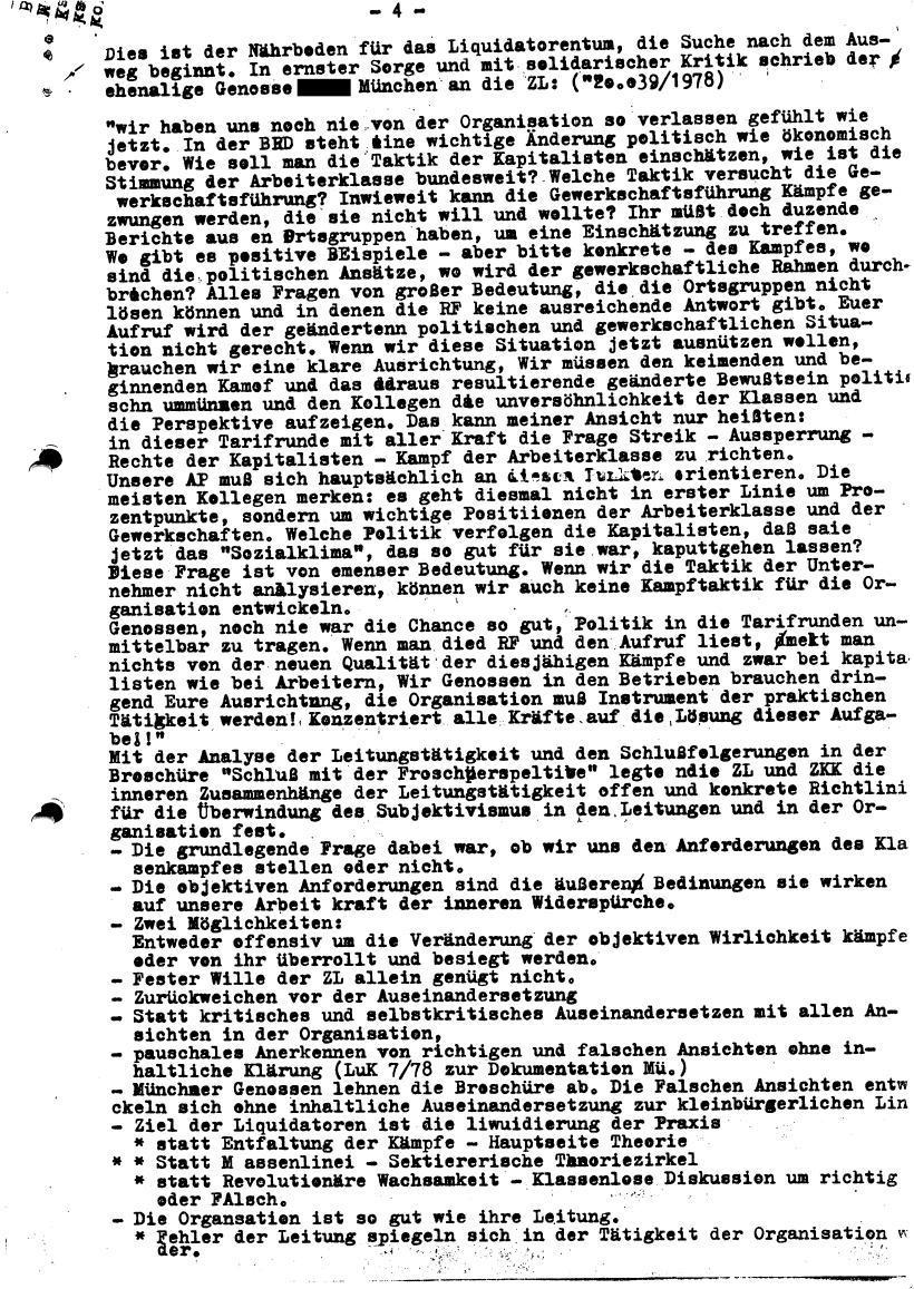 ZKK_Mitteilungen20_19790607_06