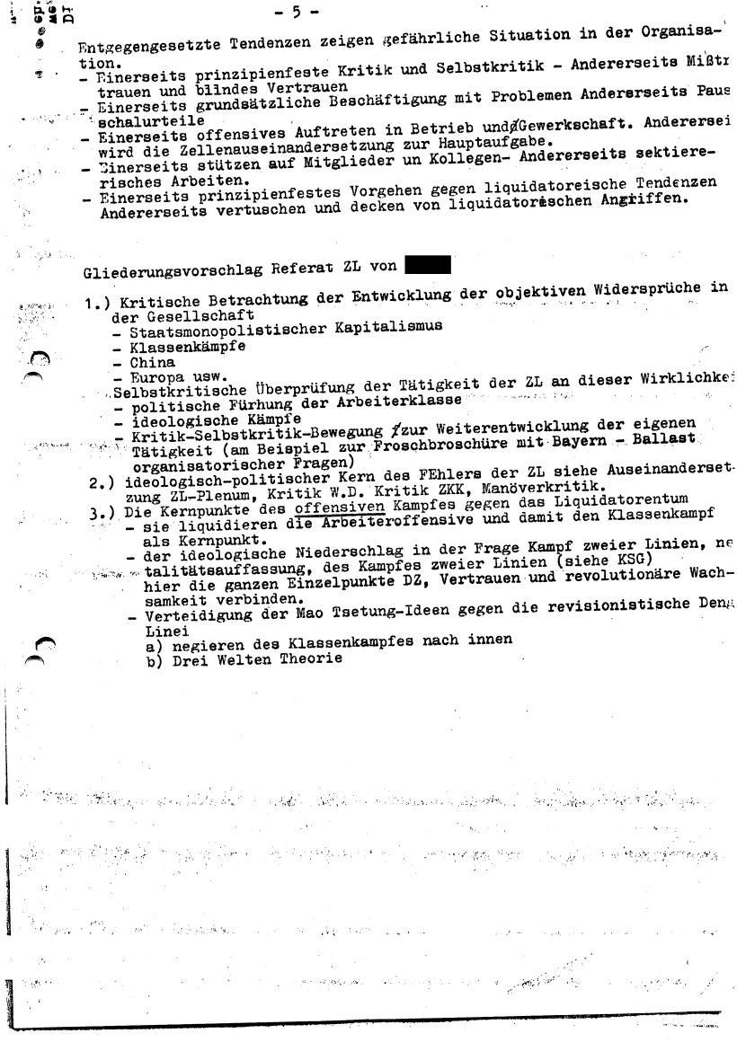 ZKK_Mitteilungen20_19790607_07