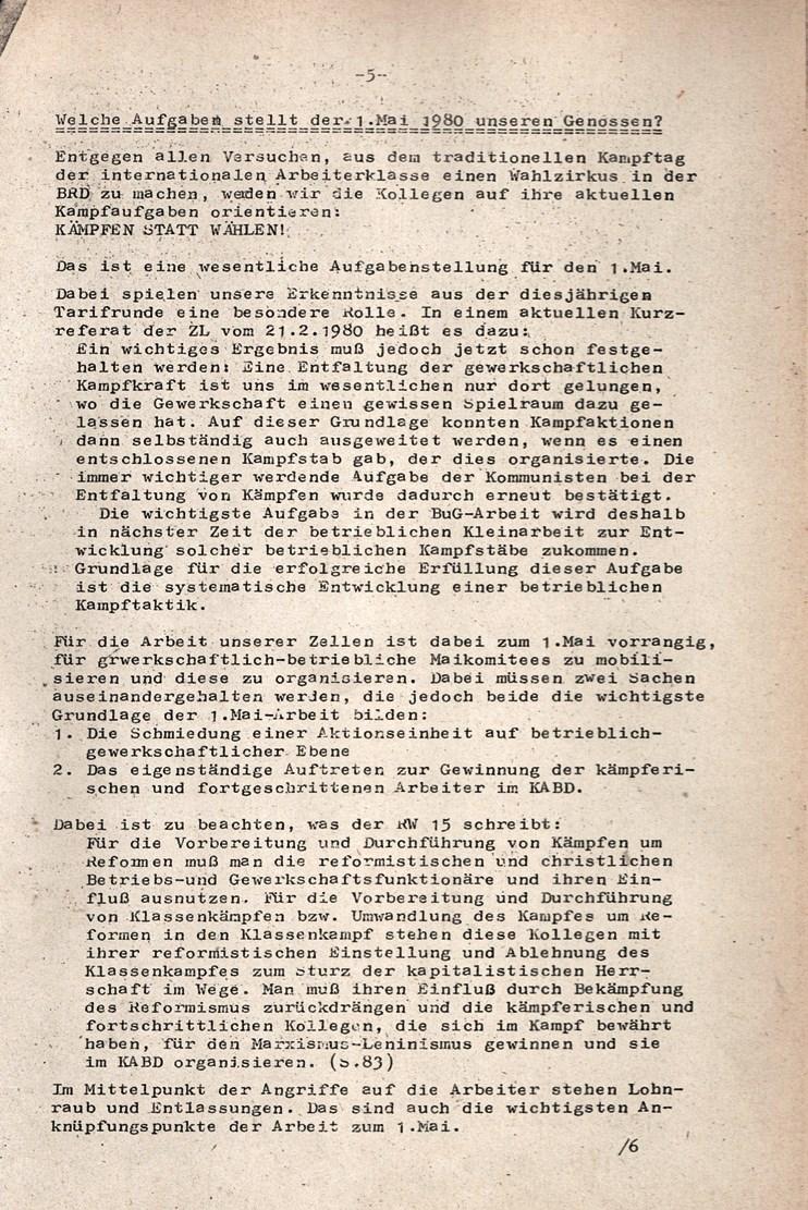 KABD_ZL_1980_1Mai_005