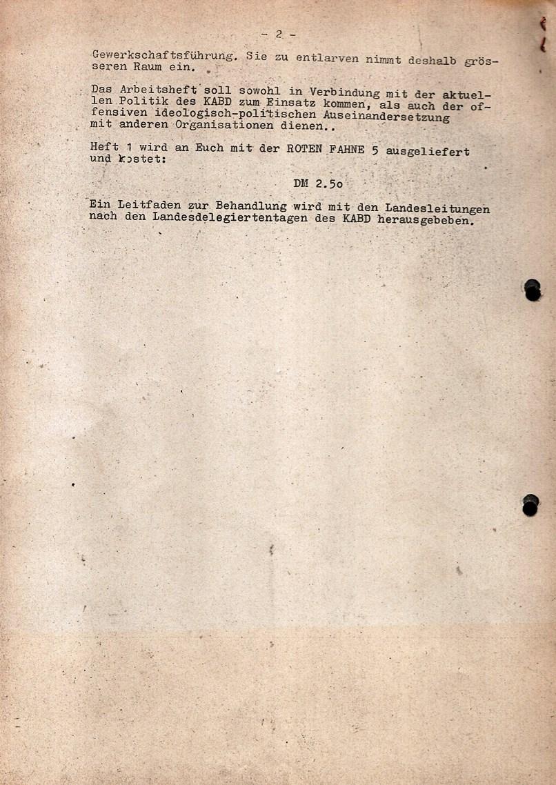 KABD_ZL_1980_Beruf_002