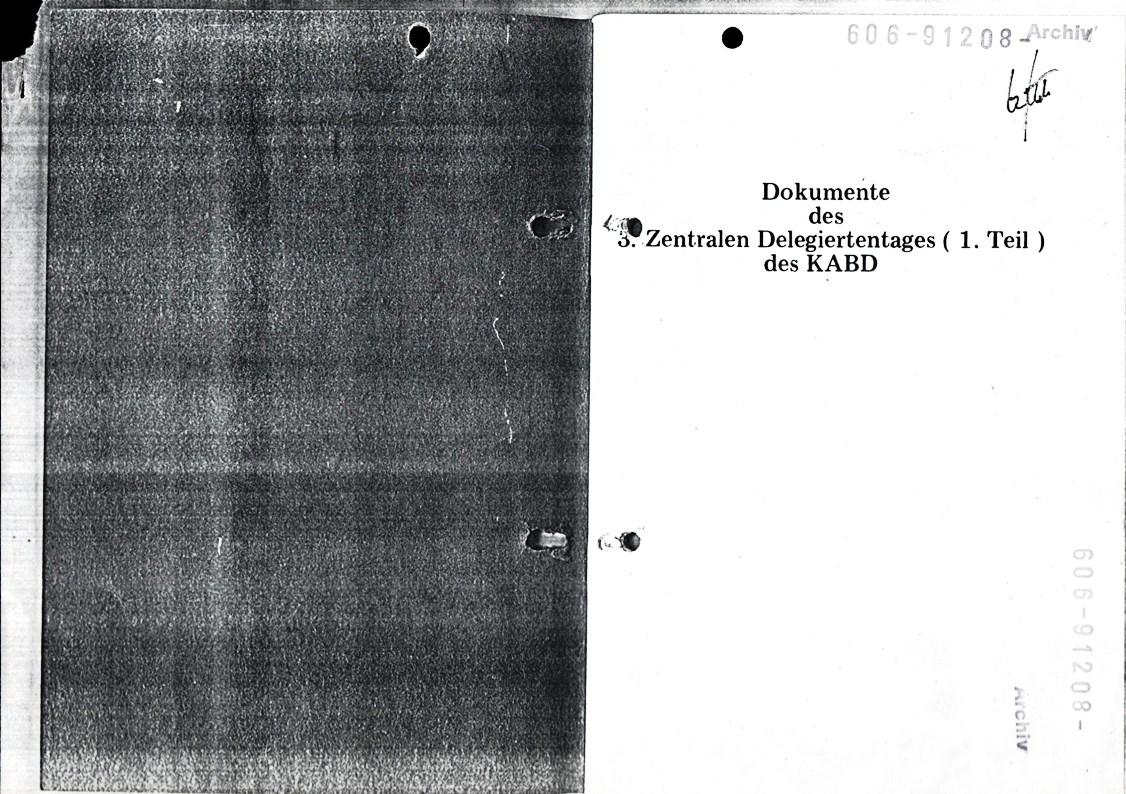 KABD_ZL_19761218_001