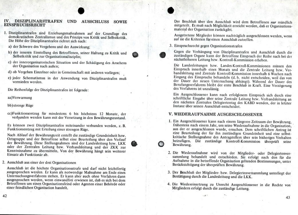 KABD_ZL_19761220_023