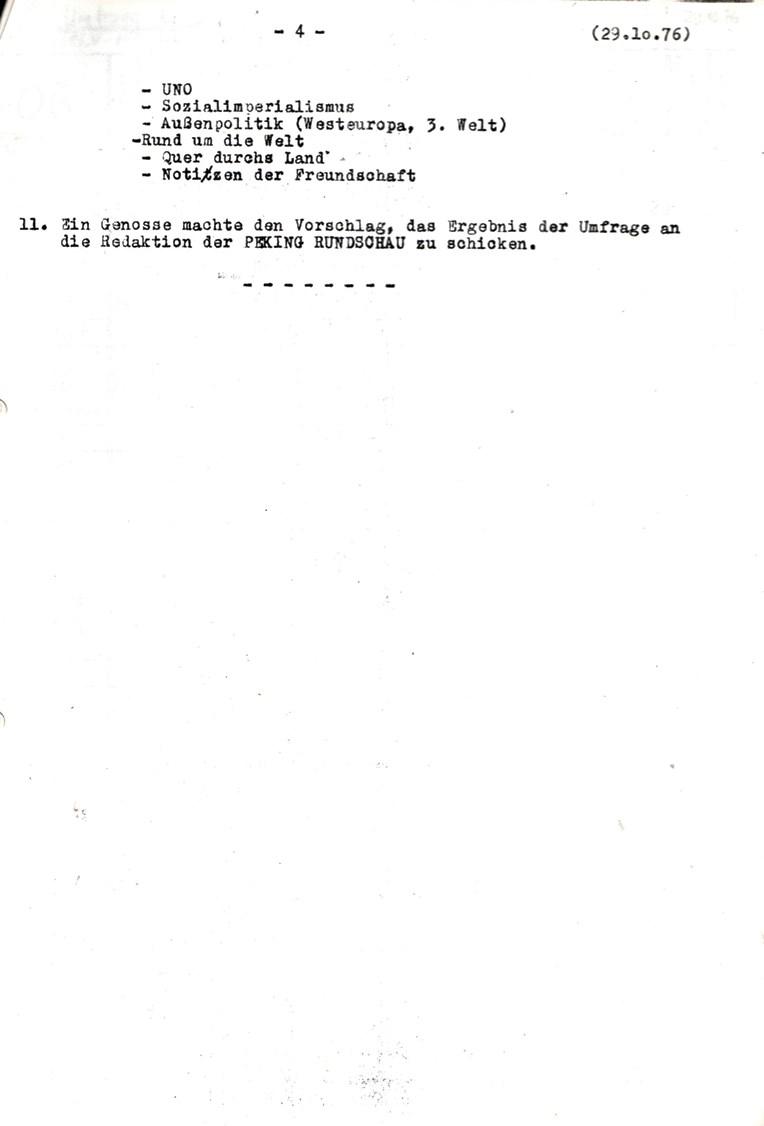 KABD_ZL_Doku_19761029_004
