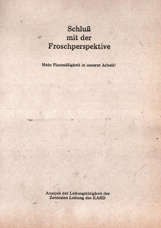 KABD_ZL_1978_Froschperspektive_001