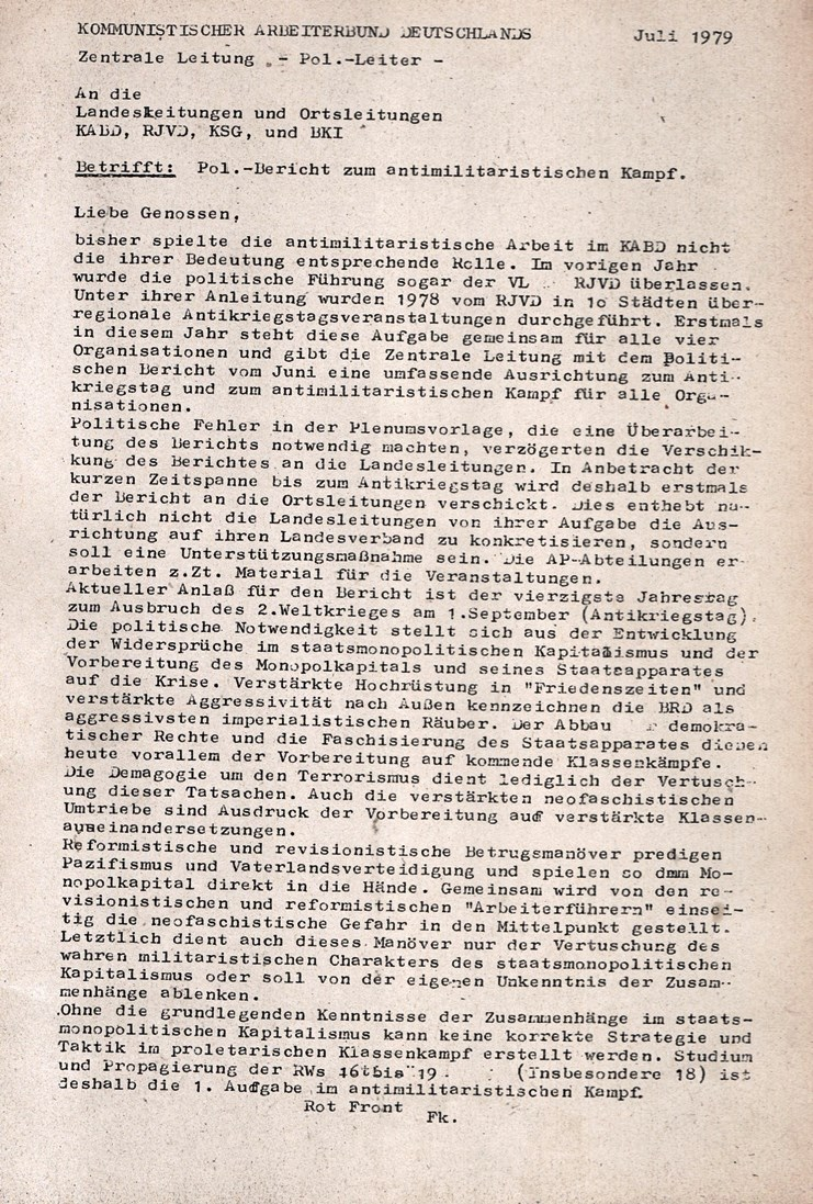 KABD_ZL_1979_PolBericht_001