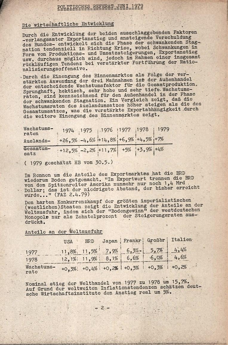 KABD_ZL_1979_PolBericht_002