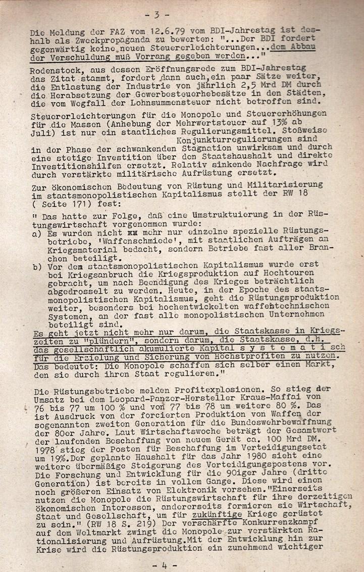 KABD_ZL_1979_PolBericht_004