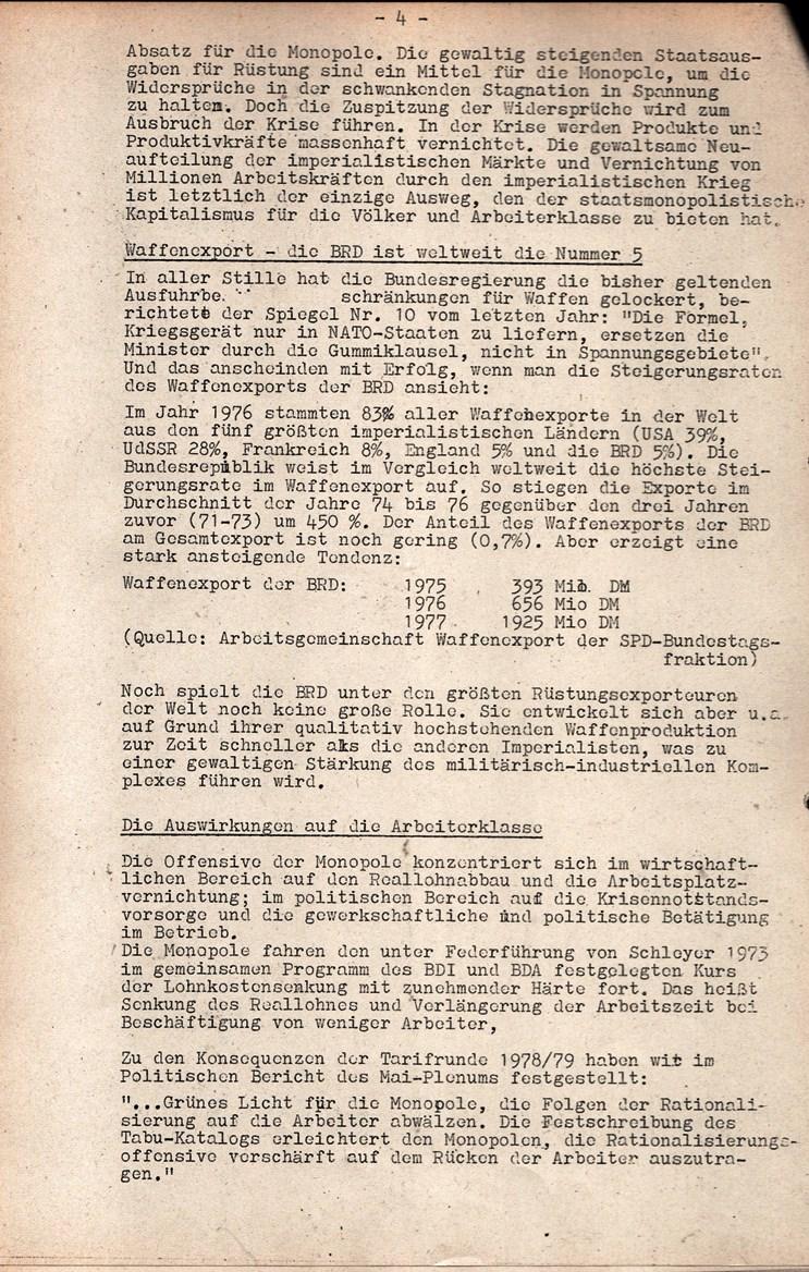 KABD_ZL_1979_PolBericht_005