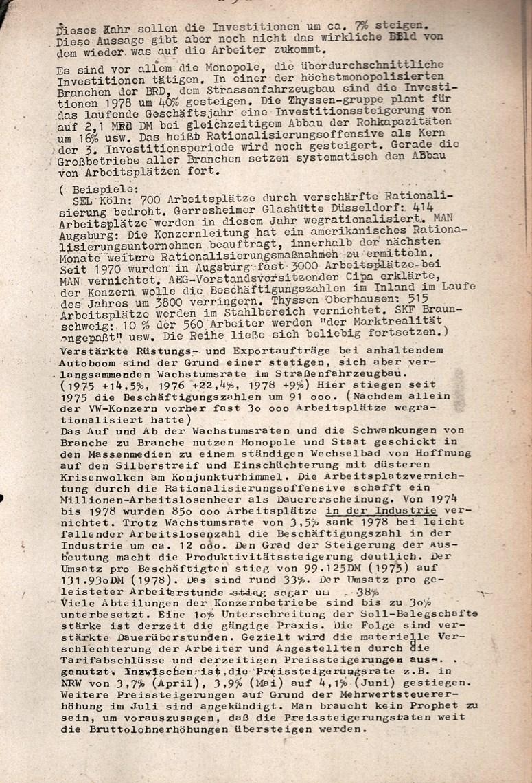 KABD_ZL_1979_PolBericht_006