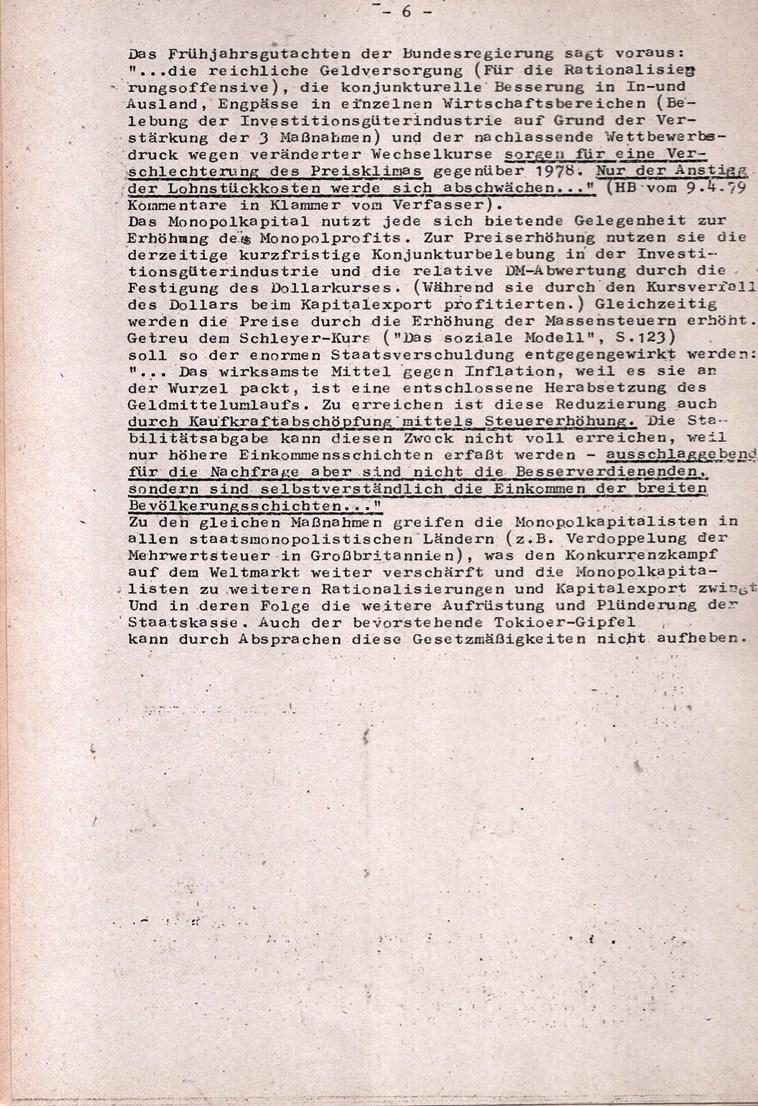 KABD_ZL_1979_PolBericht_007