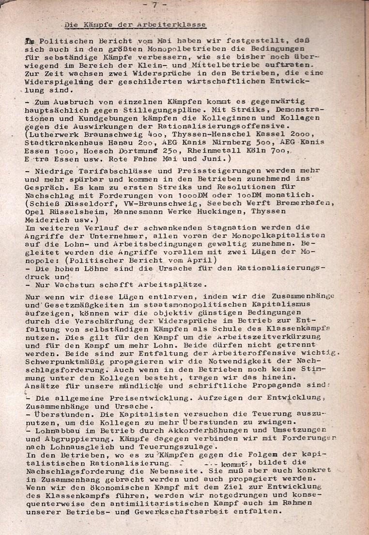 KABD_ZL_1979_PolBericht_008