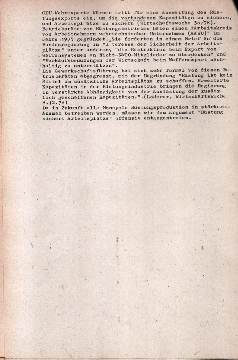 KABD_ZL_1979_PolBericht_009