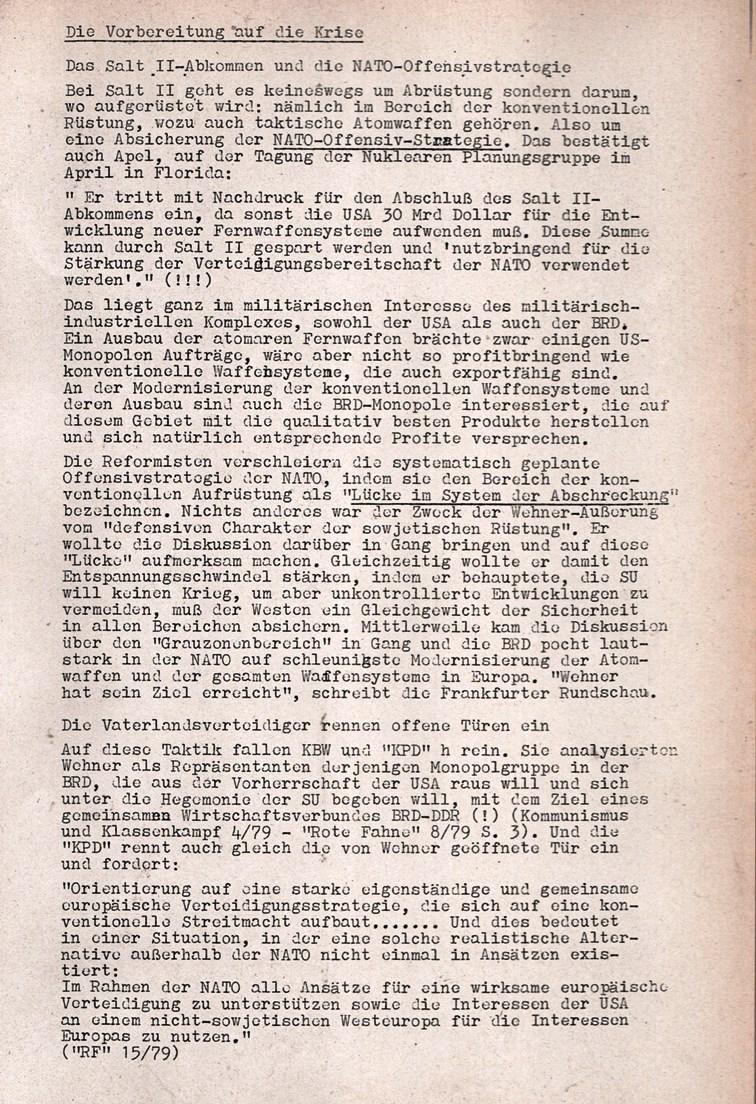 KABD_ZL_1979_PolBericht_010
