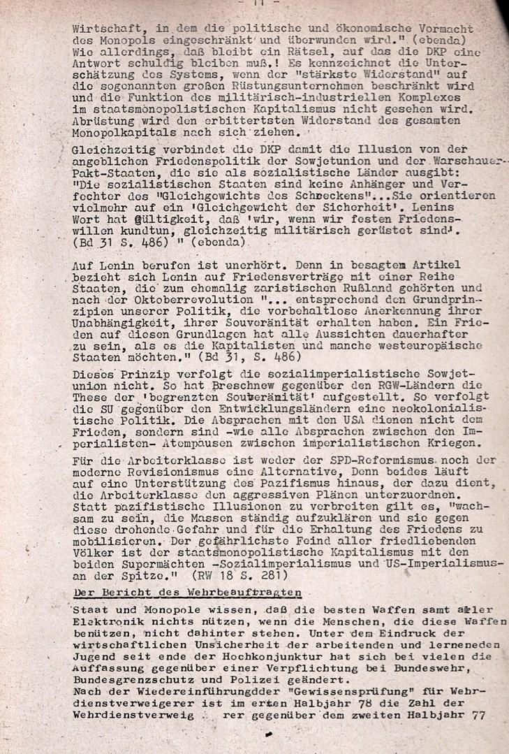 KABD_ZL_1979_PolBericht_012