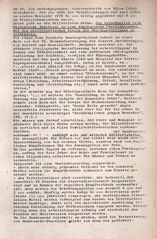KABD_ZL_1979_PolBericht_013