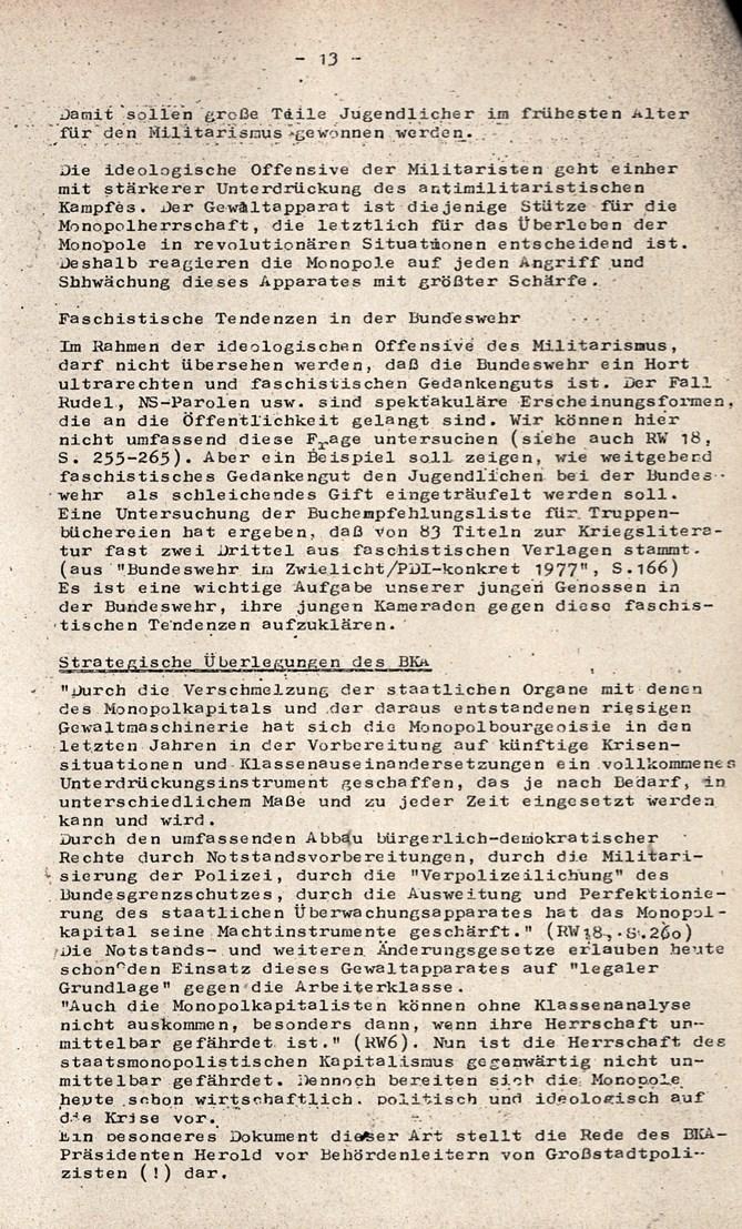 KABD_ZL_1979_PolBericht_014