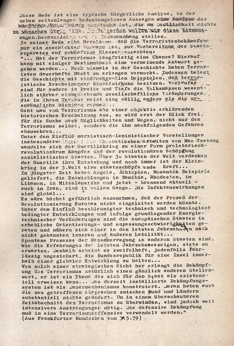 KABD_ZL_1979_PolBericht_015
