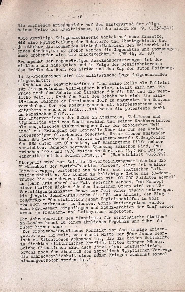 KABD_ZL_1979_PolBericht_017