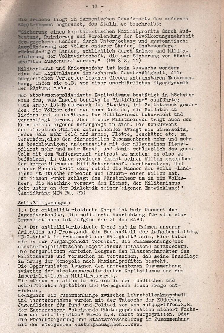 KABD_ZL_1979_PolBericht_019