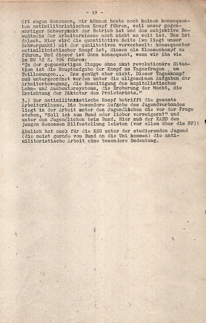 KABD_ZL_1979_PolBericht_020